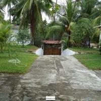 Vendo casa amueblada Barra Salada, Sonsonate