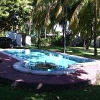 Vendo rancho amueblado en Costa Azul, Sonsonate