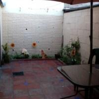 Casa en venta, La Cima 4 San Salvador