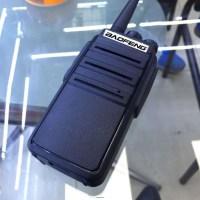 oferta!! Radios de comunicacion, utiles para todo tipo de trabajo