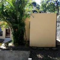 Alquiler Santorini Residencial