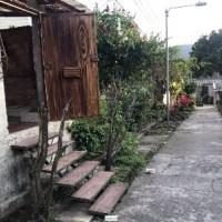 Linda casa colonia Quezaltepec Santa Tecla