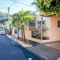 Se Vende Casa en Residencial Santorini San Marcos