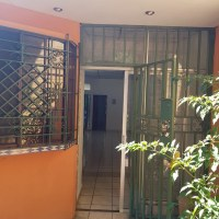A su disposición casa en Colonia Miralvalle en privado, 1 NIVEL 110mts $95,000 neg.