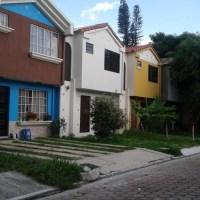¡¡Se vende casa recien remodelada en Col. Utila!!
