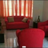 Alquiler de apartamento en Colonia Escalón