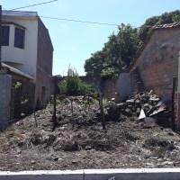 Metapan Dos Lotes  (terrenos) en Colonia Guadalupe