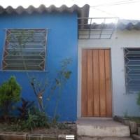 SE VENDE CASA EN RESIDENCIAL LOS ALPES SUIZOS SANTA TECLA $53,000