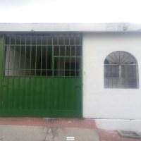 SE VENDE CASA en residencial casa verde altos de san jose santa tecla $90 mil neg