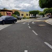 CASA DE UNA PLANTA JARDINES DE LA LIBERTAD ZONA PIRAMIDE $175 MIL