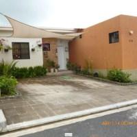 Casa en venta en residencial Miramar $137.500