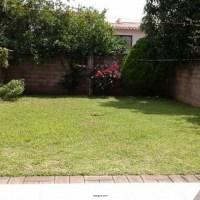 Casa en venta en residencial Miramar
