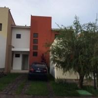 Casa en venta en residencial Miramar $165 mil