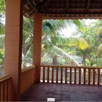 Venta de casa (rancho) en Playa San Diego - La Libertad $128MIL