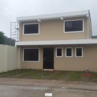 Construcciones y Remodelaciones de Residencias, Oficinas, Locales Comerciales