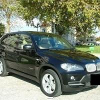 BMW X5 3.0 Si Executive