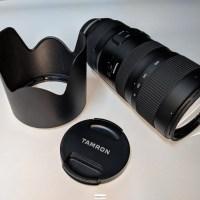 lentes para camara fotografica