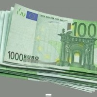 crédito e inversiones  crédito e inversiones