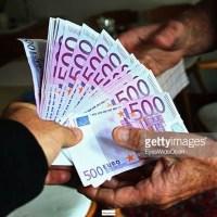 Ofrecemos préstamos, financiamiento e inversión a particulares y empresas serias y honestas.