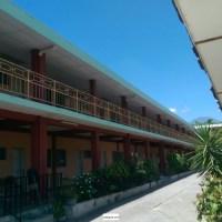 HOTEL EL IZALCO
