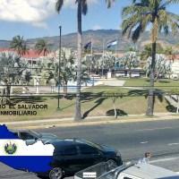 LOCAL EN ALQUILER ZONA REDONDEL BETHOVEN