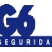 G6 OFICIALES DE SEGURIDAD