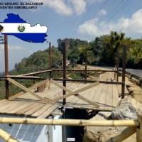 TERRENO EN VENTA ZONA CAMASAGUA