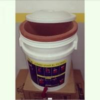 Biofiltro  Protege a tu familia con Filtrón, purificador de agua