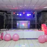 Discomovil Karaoke Letras Love 15 y todo para tu evento desde $50