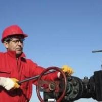 carpintero - fontanero (4206) -electricista.EN EL EXTRANJERO