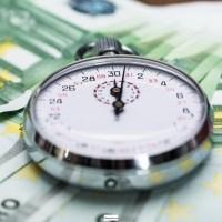 Ayuda y asistencia financiera.  Ayuda y asistencia financiera.