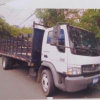 CAMIÓN-INTERNACIOTIONAL 2006