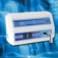 Purificador de agua Econo Matic