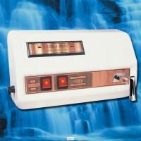 Purificador de agua LX Ozon o Matic Deluxe
