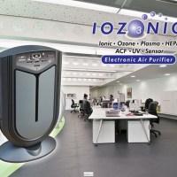 PURIFICADOR ELECTRÓNICO DE AIRE IOZONIC i7