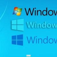 Licencias para windows originales gestionadas desde microsoft para su hogar o empresa.