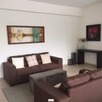 ALQUILO APARTAMENTO TORRE 21 SAN BENITO, FULL-AMUEBLADO, 3 habitaciones