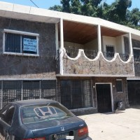ALQUILO CASA CENTRO DE LOURDES