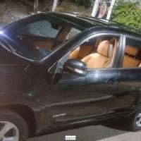 Toyota rav4 2011 limited
