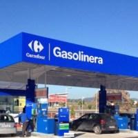 COMPRO GASOLINERAS EN TODO EL PAIS