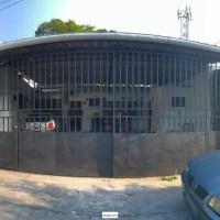 Vendo casa en Residencial privada de Santa Tecla
