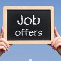 Ofertas de empleo de Dunn Building company en camerún ~^*