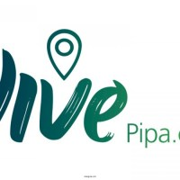 ViviePipa - Playa de Pipa