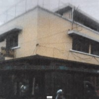 EDIFICIO EN CENTRO DE SAN SALVADOR