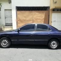 Vendo Hyundai Elantra 98