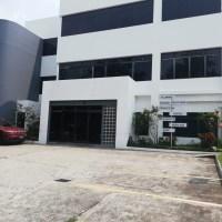 Alquilo edificio en Santa Elena 1,329 m2 amplio parqueo