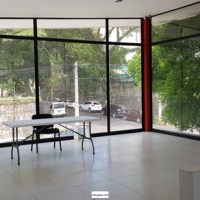 Edificio en alquiler Colonia Escalón por Torre Futura