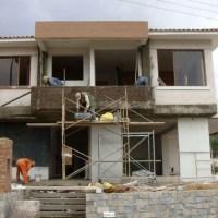 Construimos, ampliamos y remodelamos