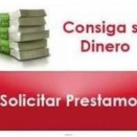 OFERTA DE xxx CONFIABLE Y ACCESIBLE PARA TODOS