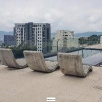 Apartamento en alquiler y venta en Skala Loft Escalón